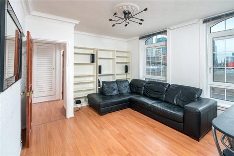 3 bedroom apartment to rent - Alton House, Bromley High Street, London, E3