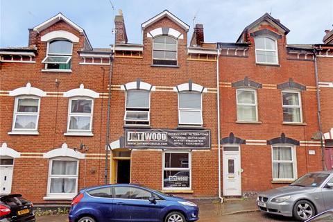 6 bedroom house to rent - Springfield Road, Exeter, Devon, EX4