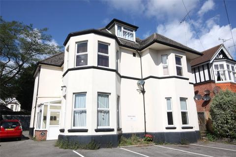 1 bedroom flat for sale - Alumhurst Road, Alum Chine, Dorset, BH4