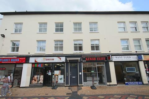 1 bedroom apartment to rent - Blandy House King Street Maidenhead