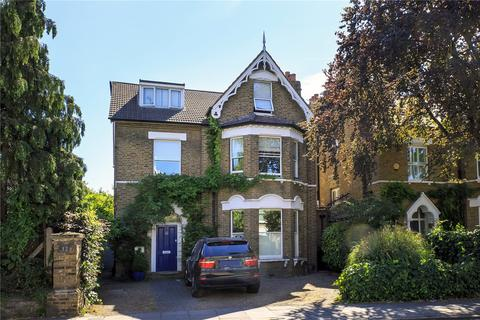 2 bedroom apartment for sale - Mortlake Road, Kew, Surrey, TW9