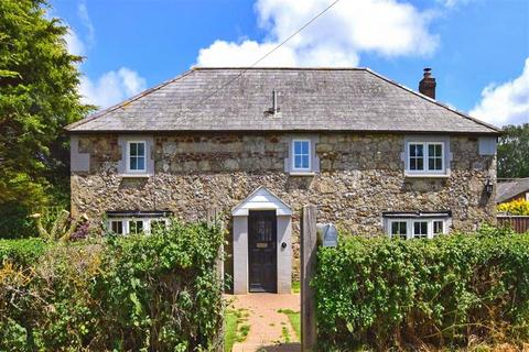 3 bedroom detached house for sale - Bagwich Lane, Godshill, Ventnor, Isle of Wight