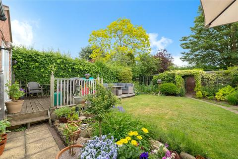 4 bedroom detached house for sale - London Road, New Balderton, Newark, NG24