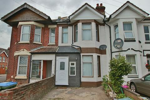 3 bedroom terraced house for sale - Shirley, Southampton