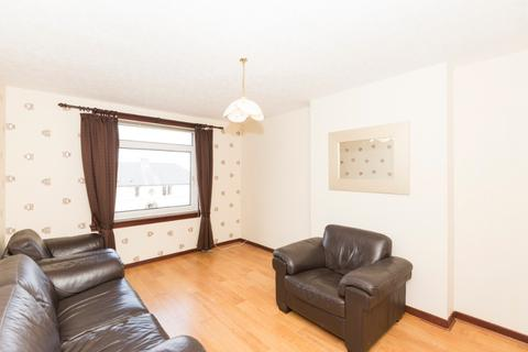 2 bedroom flat to rent - Hilton Drive, City Centre, Aberdeen, AB24 4PQ