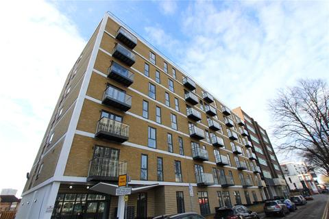 1 bedroom flat for sale - The Avenue, Southend On Sea, Essex, SS2