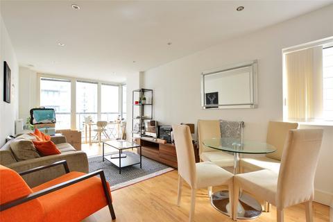 2 bedroom apartment to rent - Beacon Point, 12 Dowells Street, London, SE10