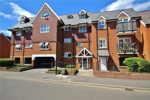 2 bedroom apartment to rent - Prospect Court, Sydenham Road, Guildford, Surrey, GU1
