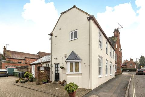 2 bedroom apartment for sale - The Dean, Alresford, Hampshire, SO24