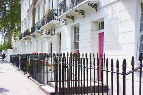 Property for sale - Warwick Way, London, SW1V