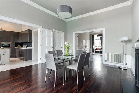 4 bedroom flat for sale - Howe Street, Edinburgh, EH3