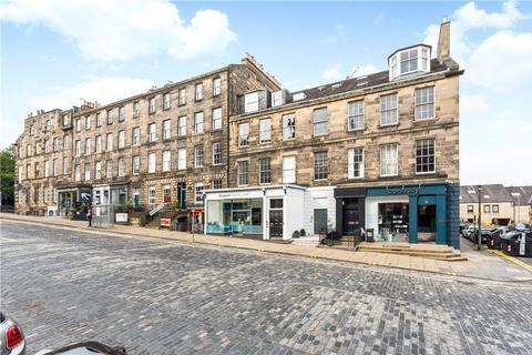 4 bedroom flat for sale - Howe Street, Edinburgh, Midlothian, EH3