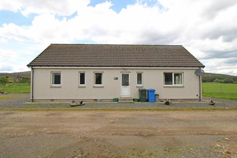 3 bedroom bungalow to rent - The Cottage, Dalmagarry Farm, Tomatin, Inverness, IV13 7YD