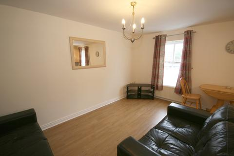 2 bedroom apartment to rent - Vicar Court, Vicar Lane, Woodhouse, Sheffield S13