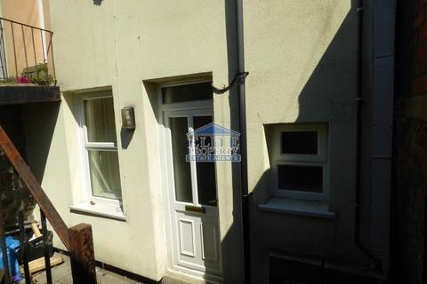 1 bedroom ground floor flat for sale - 27a Adare Street, Ogmore Vale, Bridgend. CF32 7HG