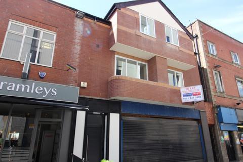 6 bedroom flat share to rent - Tarleton Street, Liverpool, Merseyside, L1