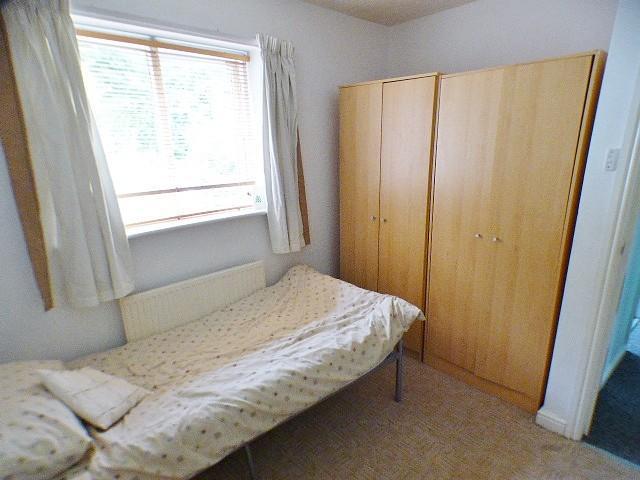 Bedroom 4   2