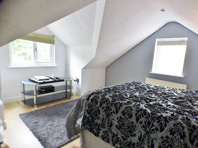Bedroom 5   2