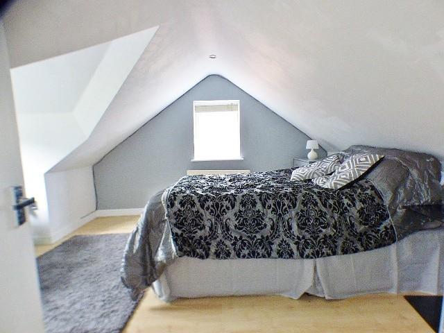 Bedroom 5   3
