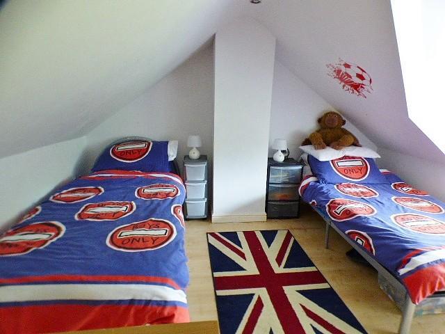 Bedroom 6   1
