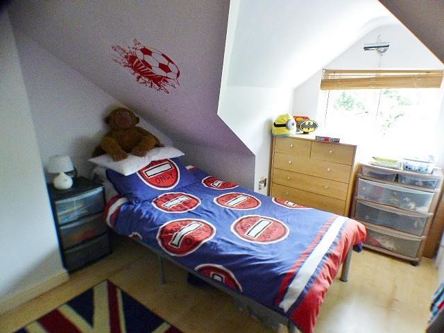 Bedroom 6   2