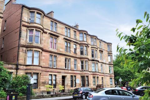 2 bedroom flat for sale - West Princes Street, Flat 2/1, Woodlands, Glasgow, G4 9DR