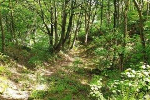 Land for sale - Walker Brow, Whaley Bridge SK23