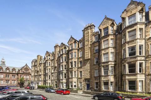 2 bedroom flat for sale - 18 3F2, Bruntsfield Avenue, Edinburgh, EH10 4EW