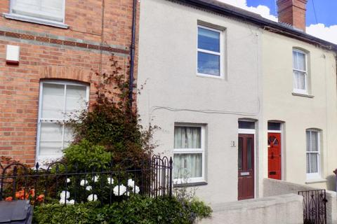 2 bedroom house for sale - Collis Street, Reading, RG2