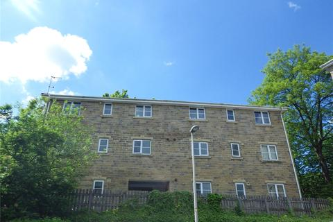 2 bedroom apartment for sale - Three Counties Road, Mossley, OL5