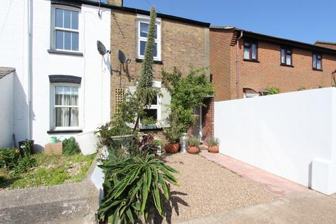 2 bedroom house for sale - Northwall Road, Deal, CT14