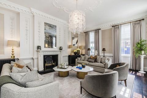 5 bedroom house to rent - Tilney Street, London, W1K