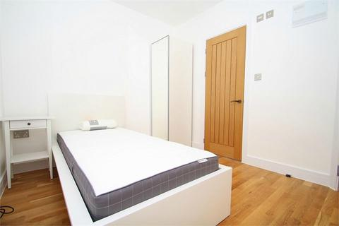 House share to rent - Station Road, West Drayton, Middlesex