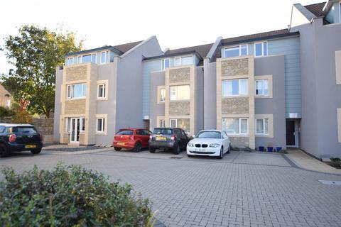 2 bedroom flat for sale - Cranmore Court, Keynsham, BRISTOL, BS31 1FT