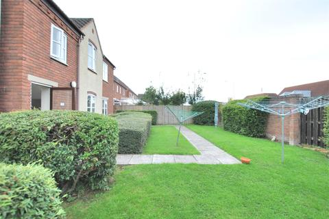 1 bedroom flat to rent - Rothermere Close, Up Hatherley, GL51 3UU