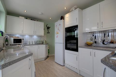3 bedroom semi-detached bungalow for sale - Lyndale Road, Park Gate