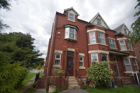 7 bedroom semi-detached house for sale - Singleton Road, Salford, M7