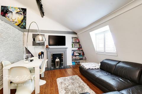 2 bedroom flat for sale - Victoria Way, Charlton, SE7