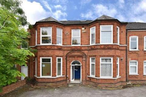 1 bedroom flat to rent - Brownhill Road