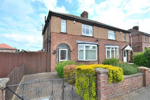 3 bedroom semi-detached house for sale - New Lyn