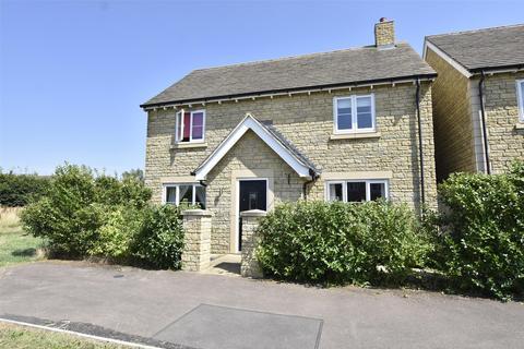4 bedroom detached house for sale - Gotherington Lane, Bishops Cleeve, GL52