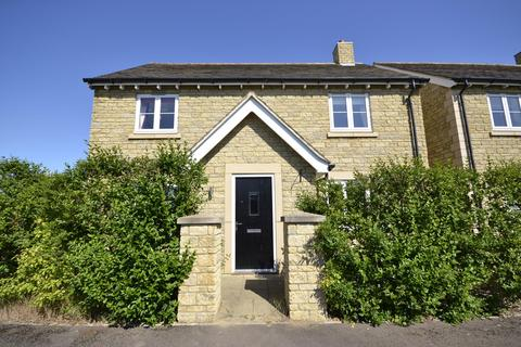 4 bedroom detached house for sale - Gotherington Lane, Bishops Cleeve, GL52