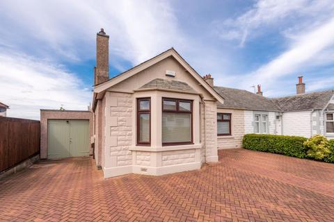 3 bedroom semi-detached bungalow for sale - 9 Fillyside Avenue, Craigentinny, EH7 6QU