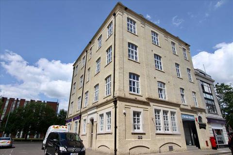2 bedroom apartment for sale - Electric House, Lloyds Avenue, Ipswich