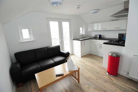 2 bedroom apartment to rent - Houndiscombe Road, Plymouth