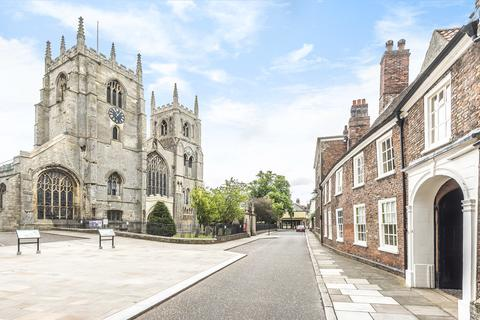 6 bedroom townhouse for sale - St Margarets Place, Kings Lynn