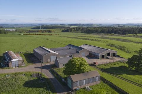 Farm for sale - Clatto Barns Farm, Kennoway, Leven, Fife, KY8