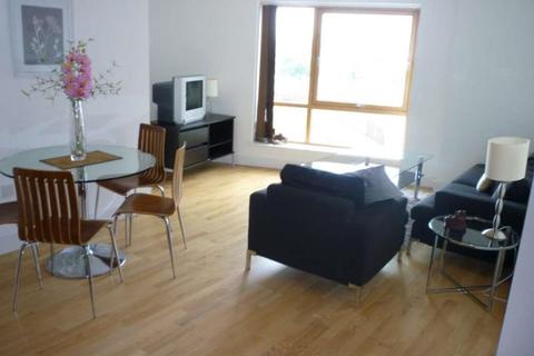 2 bedroom apartment for sale - CLARENCE HOUSE, THE BOULEVARD, LEEDS, LS10 ILG