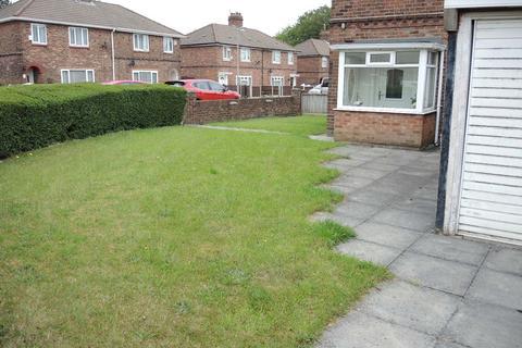 3 bedroom semi-detached house for sale - Asser Road, Norris Green, Liverpool