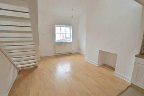 1 bedroom apartment for sale - 135 Dale Street, Liverpool